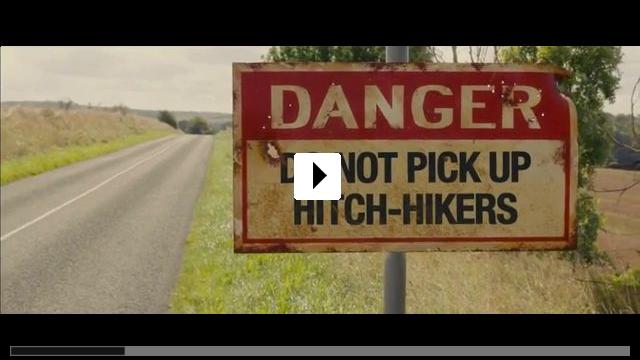 Zum Video: Road Games