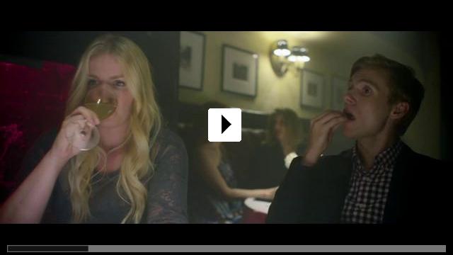 Zum Video: Ava's Possessions