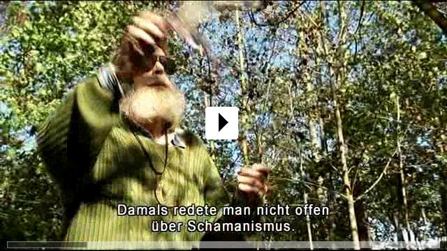 Zum Video: Self-Made Paradise (OmU)