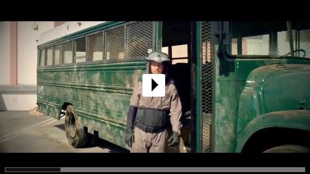 Zum Video: Pandemic