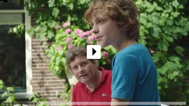 Zum Video: Die Baumhauskönige