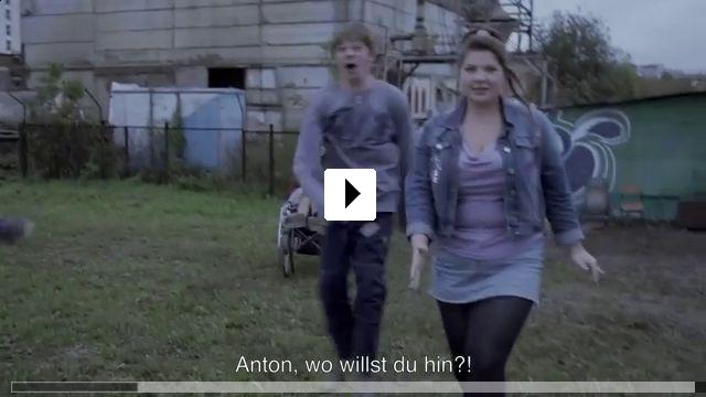 Zum Video: Lenas Klasse
