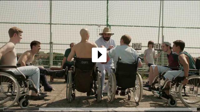 Zum Video: Club der roten Bänder