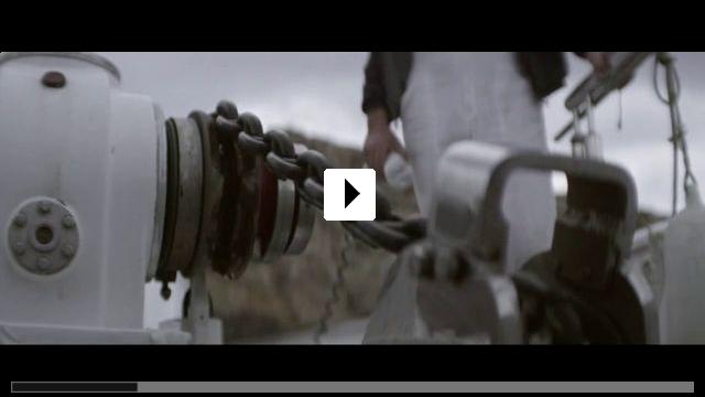 Zum Video: Chevalier