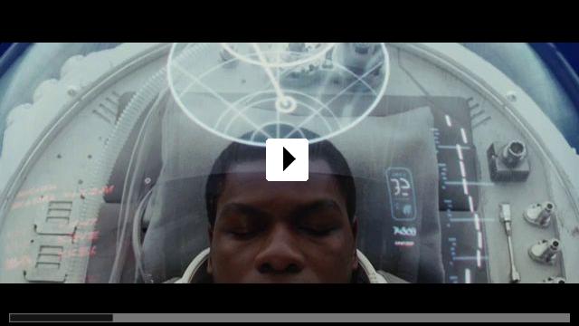 Zum Video: Star Wars: Die letzten Jedi
