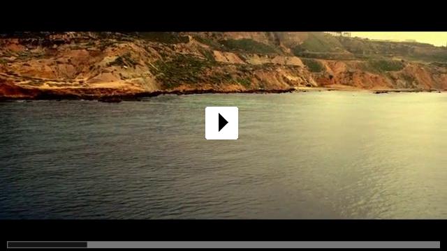Zum Video: Blut der Sonne