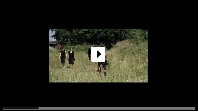 Zum Video: Fallen