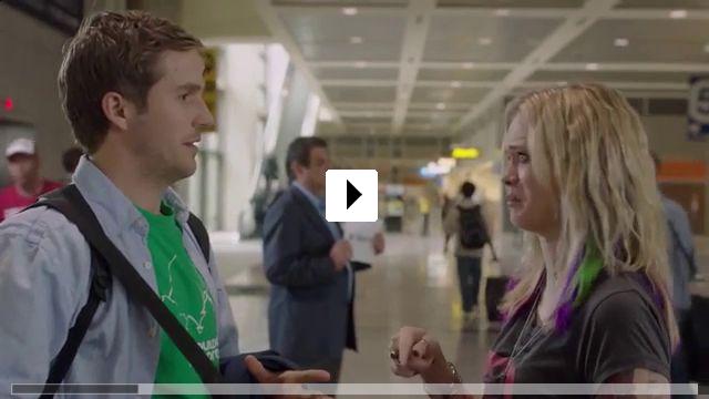 Zum Video: Boom! - Sex mit der Ex