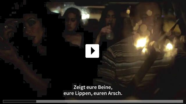 Zum Video: Much Loved