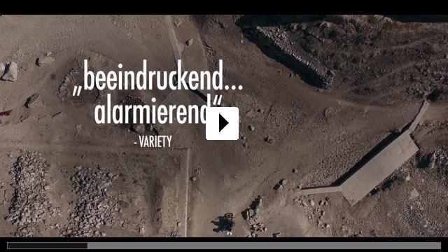 Zum Video: National Bird