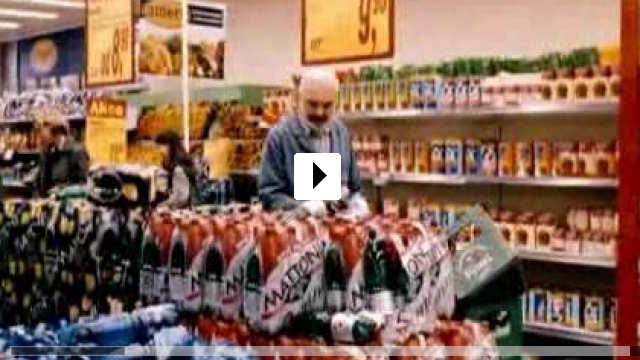 Zum Video: Leergut - Vratné Lahve