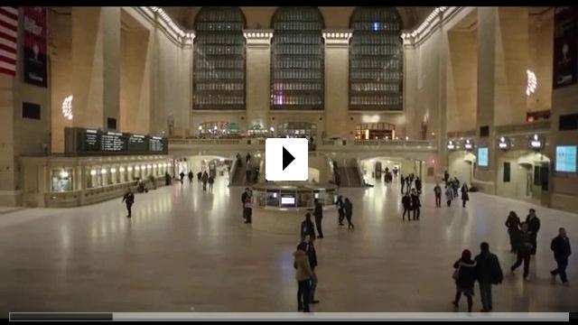 Zum Video: Before We Go