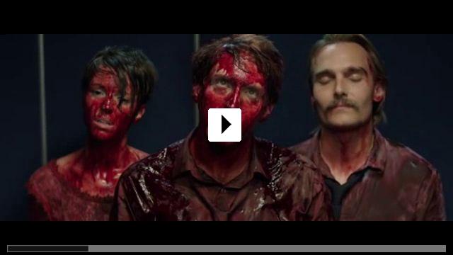 Zum Video: Bloodsucking Bosses