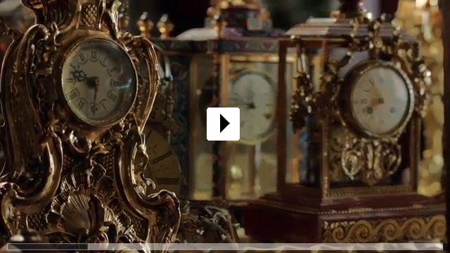Zum Video: Crossbones