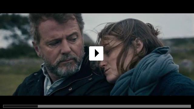 Zum Video: Stay
