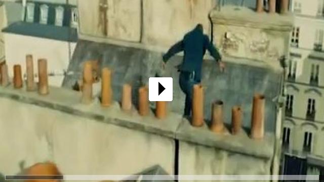 Zum Video: Bastille Day