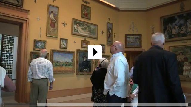 Zum Video: Renoir - Verehrt und verachtet