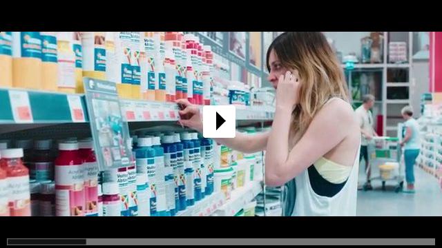 Zum Video: Mängelexemplar