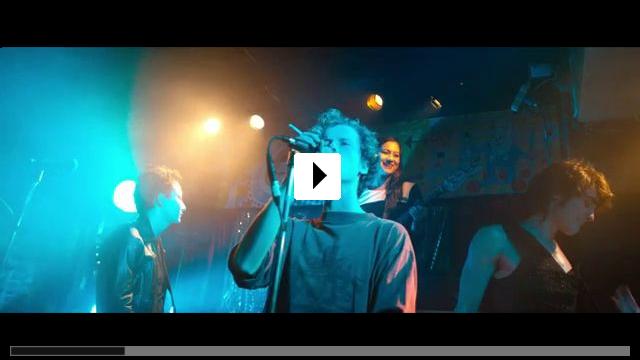 Zum Video: Café Belgica