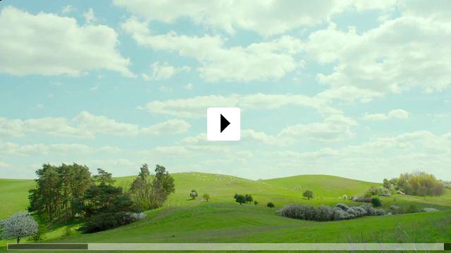 Zum Video: Landstück