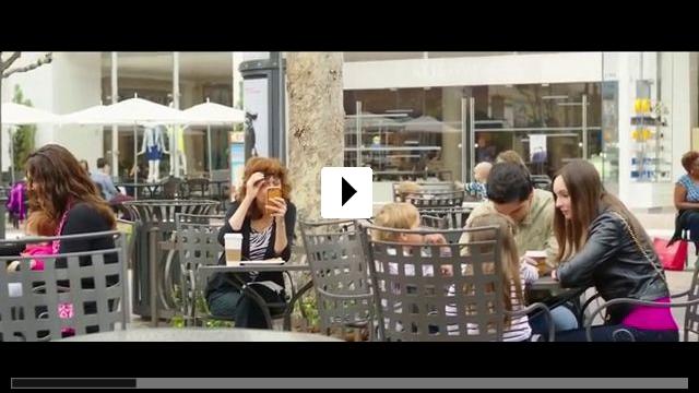 Zum Video: Mit besten Absichten