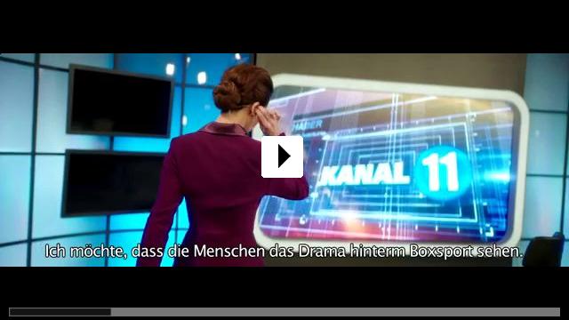 Zum Video: Deliormanli