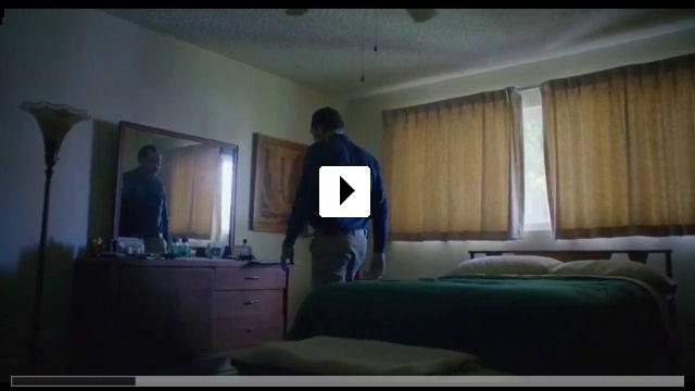 Zum Video: The Trust