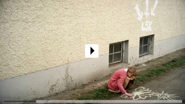 Zum Video: Hannas schlafende Hunde