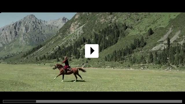 Zum Video: Nomaden des Himmels