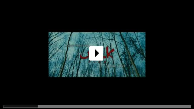 Zum Video: Ulak - Der Bote