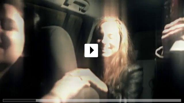 Zum Video: The Channel