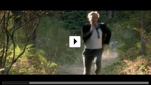 Zum Video: A Bit of Bad Luck