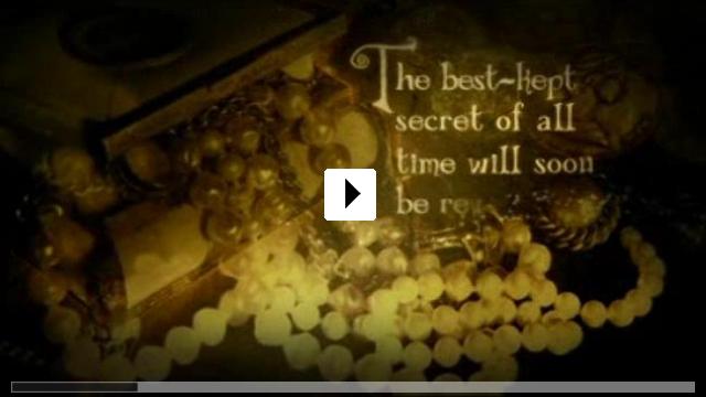 Zum Video: Herr Figo und das Geheimnis der Perlenfabrik