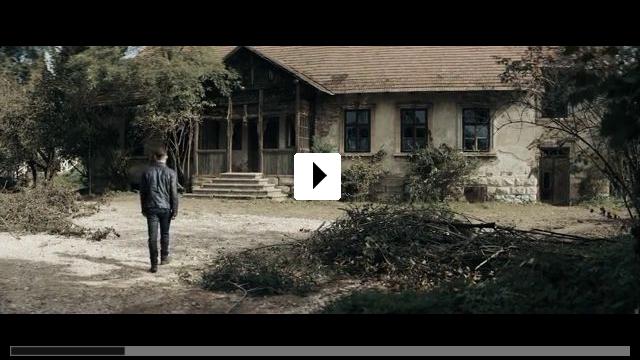 Zum Video: Dibbuk - Eine Hochzeit in Polen
