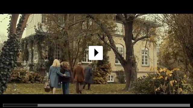 Zum Video: Die Kommune