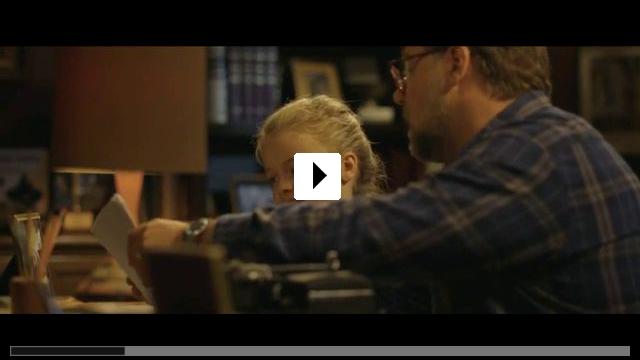 Zum Video: Väter und Töchter - Ein ganzes Leben