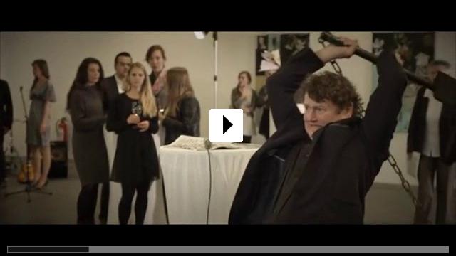Zum Video: Mannheim - Neurosen zwischen Rhein und Neckar
