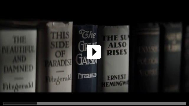 Zum Video: Genius - Die tausend Seiten einer Freundschaft