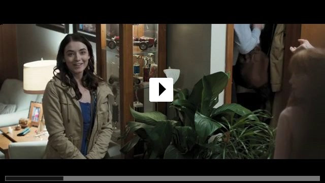 Zum Video: Emelie