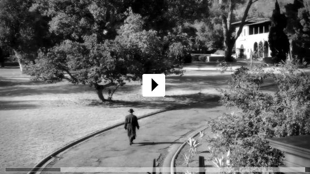 Zum Video: Kill Me, Deadly