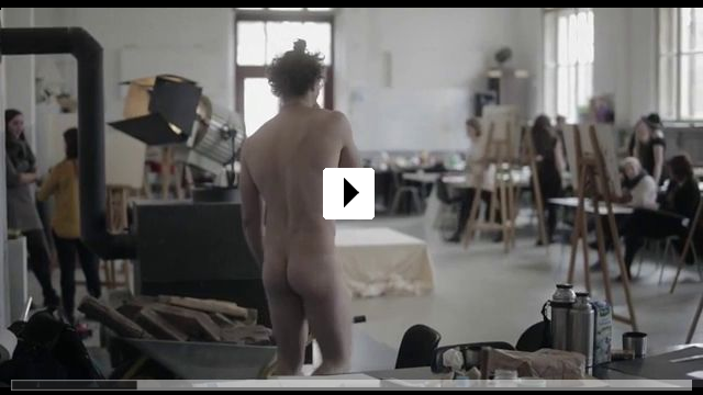 Zum Video: Akt