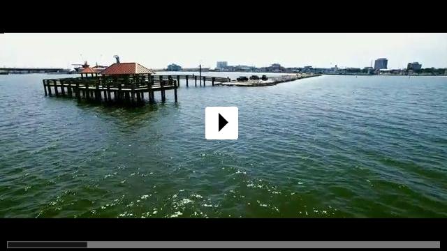 Zum Video: Precious Cargo