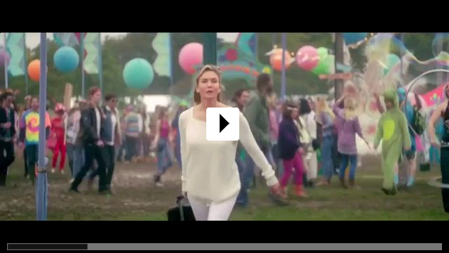 Zum Video: Bridget Jones's Baby