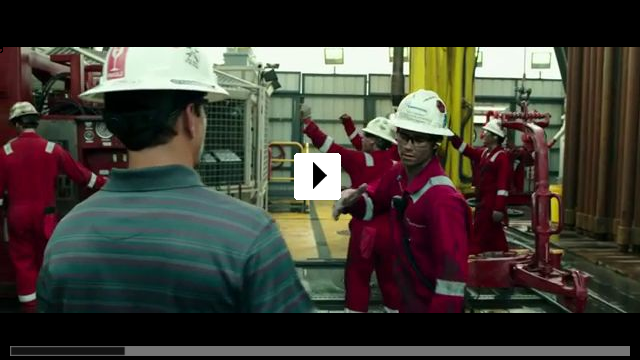 Zum Video: Deepwater Horizon