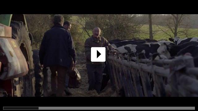 Zum Video: Der Landarzt von Chaussy