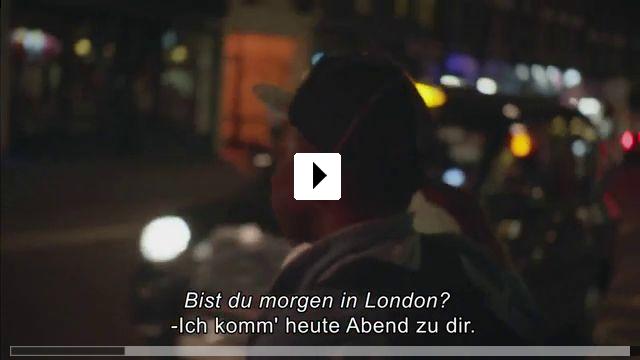 Zum Video: Chemsex