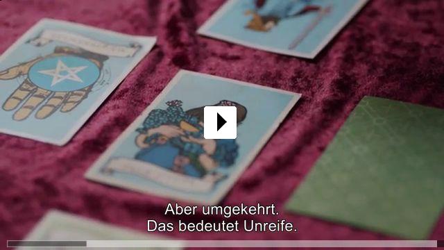 Zum Video: All About E