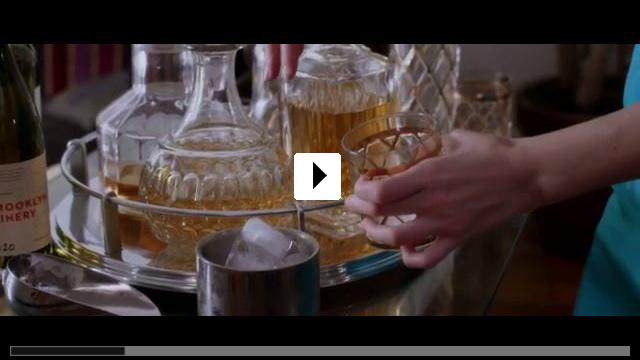 Zum Video: Jane Wants a Boyfriend