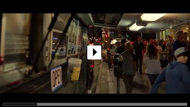 Zum Video: Ktown Cowboys