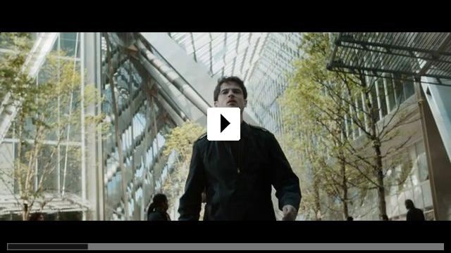Zum Video: Remainder